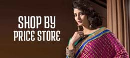 Wedding Sarees at Great Price