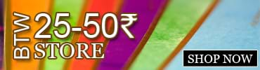 Wedding Cards under Rs. 50